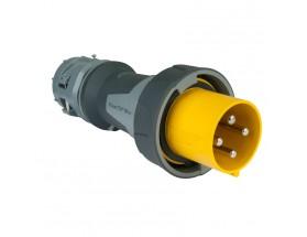 Enchufe 100A 125/250V