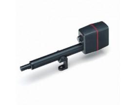 M81138 Unidad de potencia para colas. Adaptable a la mayoría de las timonerías de colas con kits de adaptación para diferentes modelos.