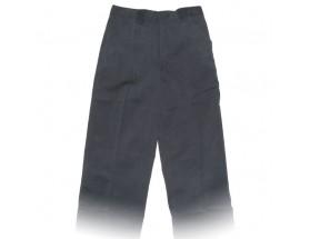 Pantalón largo - talla 38