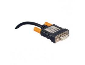Cable aislado interfaz NMEA 0183 a PC