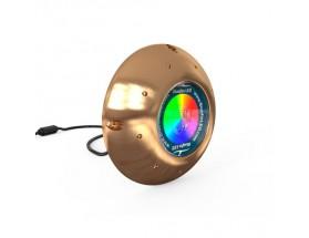 OR20-SM-CC210 Luz Orca O20, 16000 lumens, 24V, color cambiante.