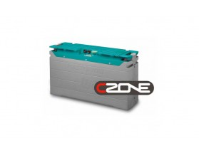 PACK_MLI24/5000 Pack Batería de Ión-Litio, 24V/180Ah - 5,0kWh. Las baterías Ultra de ión de litio contienen alta densidad energética y son perfectas para aplicaciones cíclicas.