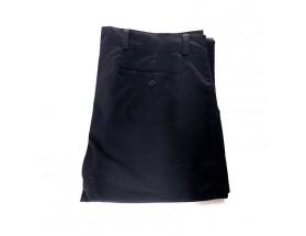 Pantalón marino, talla 46