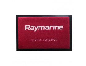 Alfombra Raymarine, 60x40 cm.