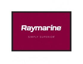 PM70036 - Alfombra Raymarine, 750x500mm