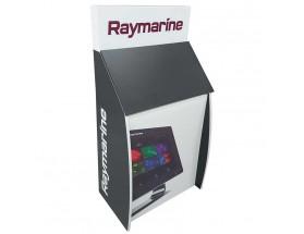 PM70039 - Display FSDU Premium