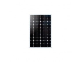 PS180M-OS1 Panel Solar Monocristalino 180W