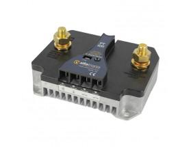 Protector baterías PT100 PowerTector 100A