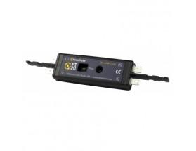 Protector baterías PT20 PowerTector 20A