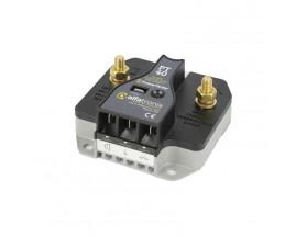Protector baterías PT40 PowerTector 40A