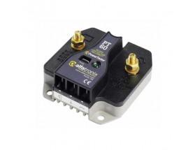 Protector baterías PT60 PowerTector 60A