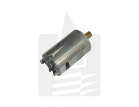 Motor para unidad de caña ST4000T