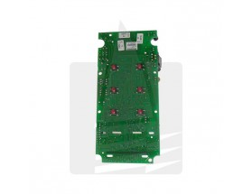 PCB piloto de caña ST1000+/ST2000+