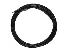 Cable RF para 37/45/60STV, 15m