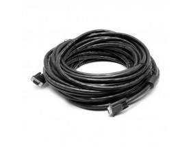 Cable VGA-VGA, 20m