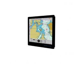 """R15L600-MRA3FP Pantalla LCD capacitiva de 15"""" para embarcaciones"""