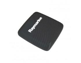 Tapa protectora de silicona para display Raymarine i70 y p70