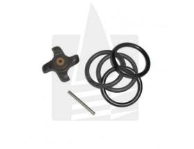 Paleta R69015 para triducer