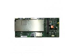 Placa CPU para display multifunción E97