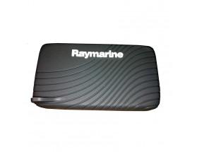 Tapa protectora de repuesto para displays i40 de Raymarine