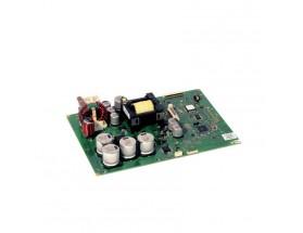R70345 - PCB para antena de radar Quantum Q24W PSU