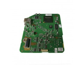 R92148 PCB IF para radome Digital