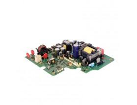 R92151 - Núcleo principal completo para antena HD Digital 4kW