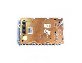 LNC de repuesto para antena radome HD Digital