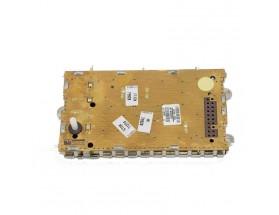 PCB LNC mejorada para pedestal de radar