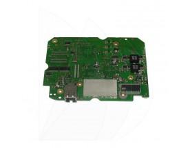 PCB IF pedestal radar de 4kW HD Digital