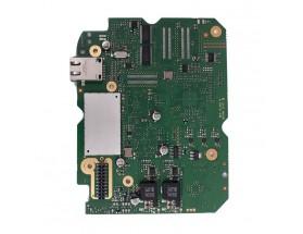 R92179 - PCB núcleo repuesto para SuperHD 12kW