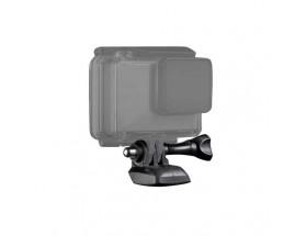 Soporte Rokk Universal para GoPro y Garmin VIRB X / XE