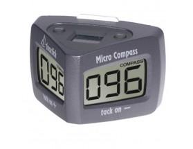 Display TackTick T060 de repuesto - Micro Compass