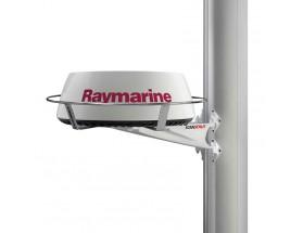 Guardia de radar para antenas de radar Quantum de Raymarine