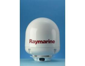 Base antena satélite 45STV Raymarine