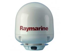 Base antena satélite 60STV Raymarine