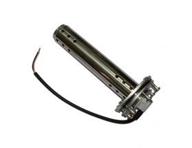 SHS-8 Accesorio 600-TLM-N: medidor aguas negras y grises de 200mm