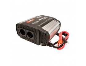 SM1500-12 Convertidor Smart-in 230V/50-60Hz 12/1500, onda modificada.