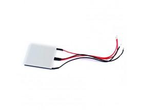 Módulo electrónico Turbo 1.3 Thermo