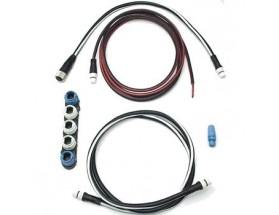 Kit de cableado Raymarine para puerta de enlace NMEA2000