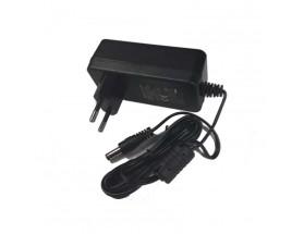 TVHDSP1-220V - Adaptador 220V para TV 12V Blunergy