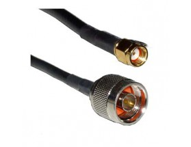 Cable para las antenas wifi y los routers M310 y 340