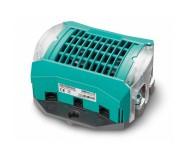 Monitor de baterías MasterShunt 500, para fusibles ANL o T, 12/24/48V