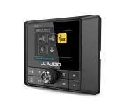 MMR40, Controlador por cable NMEA2000 con Display LCD color para MediaMaster