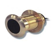 Tranductor pascascos B117 p/DSM30-300