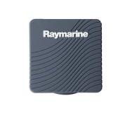 Tapa protectora para i70s, adaptable a i70,p70,i60,i50