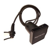 RCR - Lector remoto de tarjetas SD y toma USB para serie Axiom