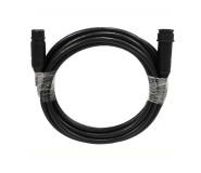 Extensión de cable para transductor RealVision 3D, 5 metros