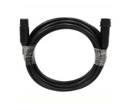 Extensión de cable para transductor RealVision 3D, 8 metros