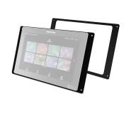 Placa adaptadora para sustituir E90W por Axiom 9 Pro